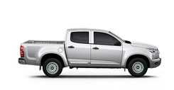 Chevy_Colorado_C_CAB_TH_thumbnail