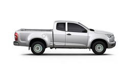 Chevy_Colorado_X_Cab_th_thumbnail