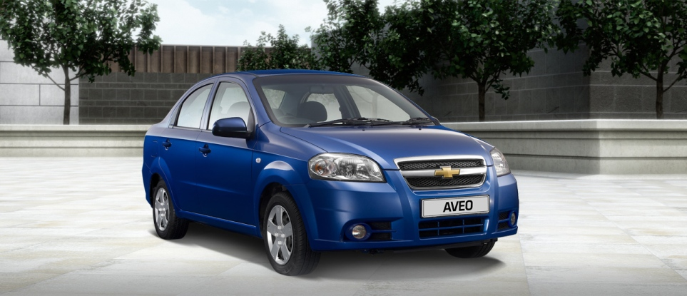 aveo_sedan_bocaray_blue