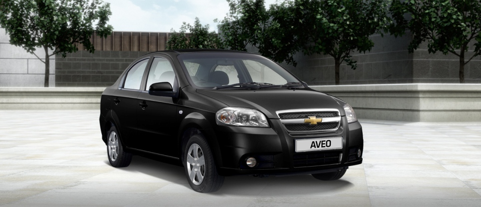aveo_sedan_carbon_flash