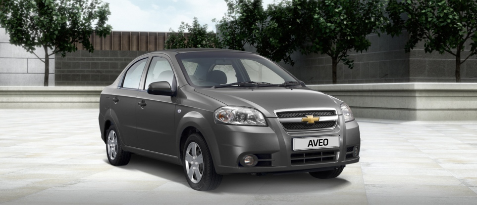 aveo_sedan_satin_steel_gray