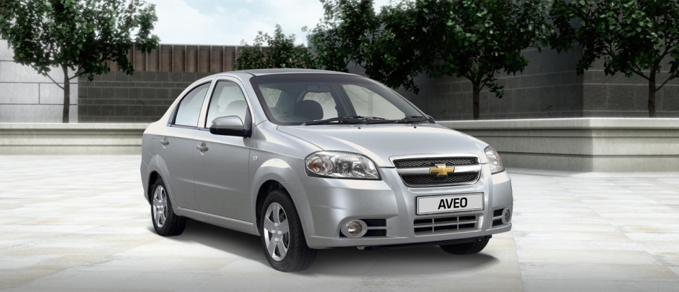 aveo_sedan_switchblade_silver