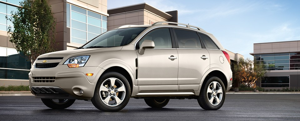 slide_chevy_captiva_2