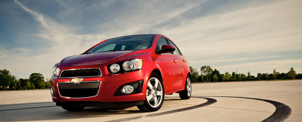 slide_chevy_sonic_13