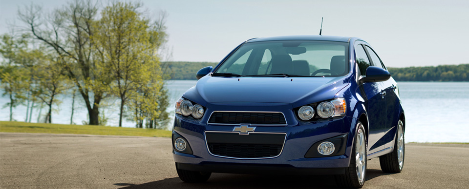 slide_chevy_sonic_2