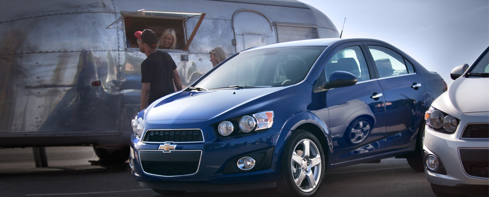 slide_chevy_sonic_6