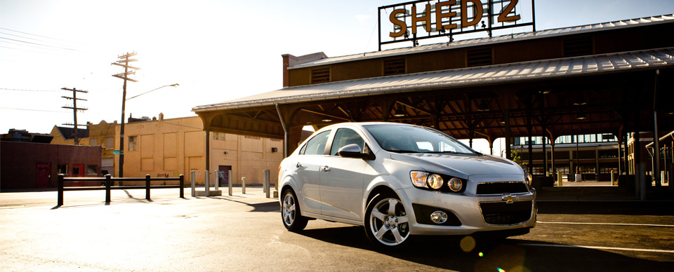slide_chevy_sonic_7