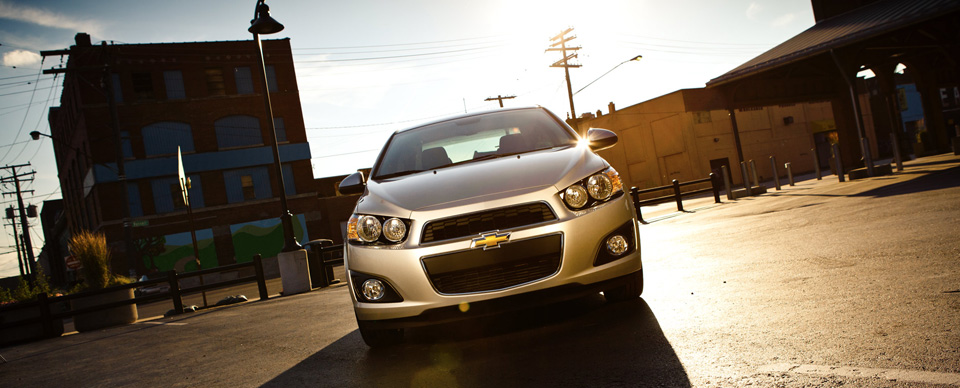 slide_chevy_sonic_8