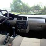 Chevrolet N300 - 13
