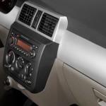 Chevrolet N300 - 8